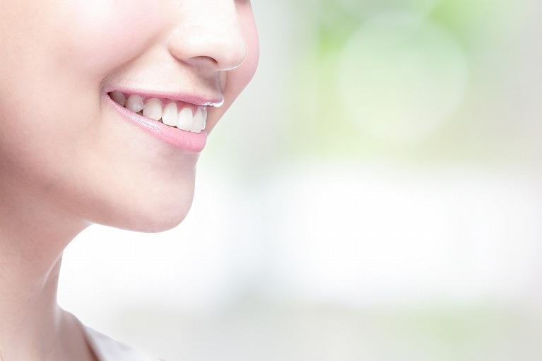 当院の審美歯科治療について